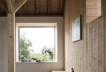 *Style Board Farm House II* / by Emily Schriebl Scott