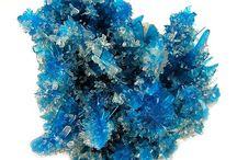 Rocks Minerals Quartz