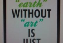 Poster sit ideas
