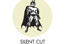 Silent Cut Music Sets