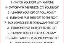 kK rules
