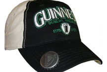 Guinness Hats / Guinness hats. Our great selection of Guinness Hats. Includes Guinness bottle opener hats, Guinness Shamrock hats, Guinness flat caps and a wide selection of Guinness baseball caps.