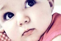 Baby *.* / #Dzieci
