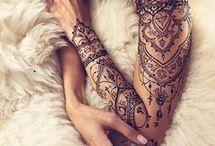 Tattoinspo