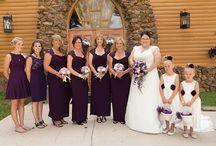 Leas wedding