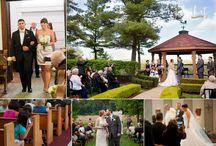 Wedding Tips + Tricks / Wedding tips and tricks from Meg Darket Photography