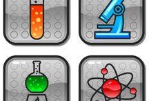 STEM for little ones