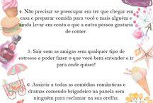Bloguinho