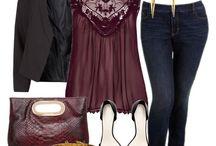 Clothes!!!!!