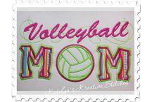 Deportes que me encantan / sports