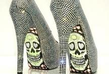 Shoes =)