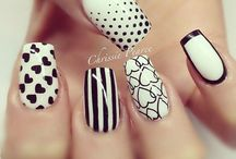 awesome nail desings