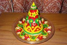 Shree a ritual in bengali wedding