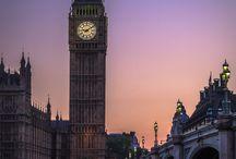 FOTO CHULAS. UK