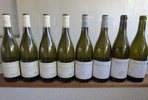 Vente privée Guffens-Heynen, Verget / Jean-Marie Guffens est un personnage haut en couleurs, mais pour le vin, il n'en connaît qu'une seule, le blanc ! Et uniquement de chardonnay, dont il est sans conteste l'un des plus fins vinificateurs de Bourgogne et d'ailleurs. Des vins d'une régularité exemplaire. Ne ratez pas l'occasion de les (re)découvrir ! http://www.vente-privee-idealwine.com/index_offre.php?o=220
