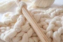 vellón de lana
