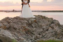 JWP Wedding Photography