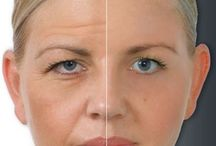 home beauty tips for wrinkle