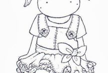 Magnolia (colorisation et image)