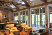 Sustainable Homes & Design Ideas