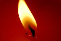 Candlelight Vignettes / by K M