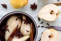 Allergen-free foods / by Lindsey Hays