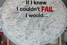 Failure festival