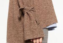 идеи для одёжки