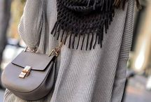 trending fashion reorganizing colset