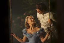 Dance Like Cinderella