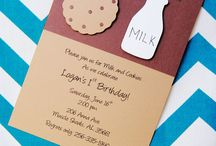 Invitations for all occasions