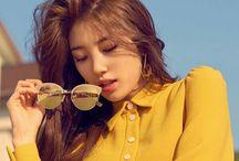 Suzy ❤️