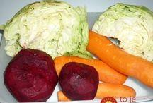 fit salaty