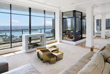 Home Luxury