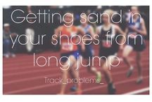 Atlethics motivacion
