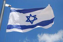 Israel / il.findiagroup.com