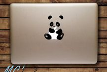 Et si on achetez un MacBook ?