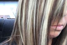 Hair & Beauty
