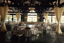 Windsor Wedding Locations