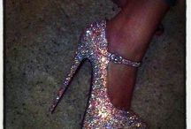 Shoes highheels
