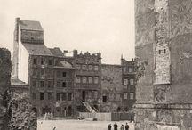 07 Warszawa lata 40 i 50