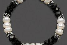 Bracelet/Armbands
