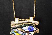 Eski Mısır miyuki