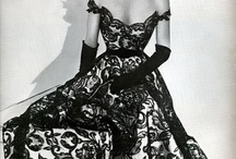 Style in 1951-1960