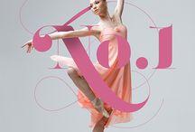 photo+typography