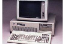 Projecte: Els ordinadors