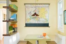 decor kitchen