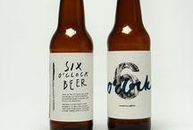 Beersies