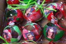 Christmas Tips / Idei de cadouri, activități pentru Crăciun