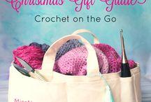 Ultimate Crochet Gift Guide
